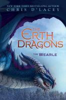 Erth Dragons