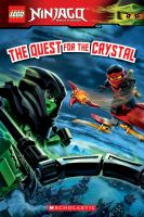 The Quest for the Crystal