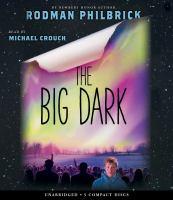 The Big Dark