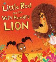 Family Literacy Kit
