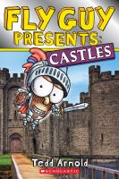 Fly Guy Presents Castles