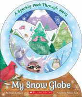 My Snow Globe