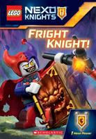 Fright Knight!