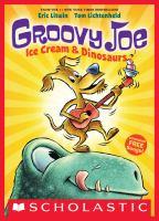 Groovy Joe