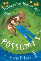 Otherwise Known as Possum