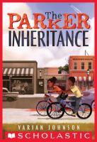 The Parker Inheritance