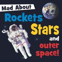 Rockets, Stars and Outer Space!