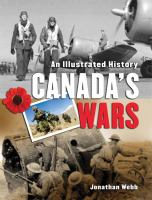 Canada's Wars