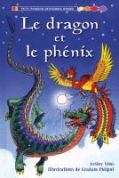 Le Dragon Et Le Phenix