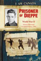 Prisoner of Dieppe