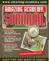Amazing Academy