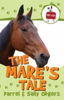 The Mare's Tale