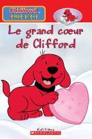 Le grand cœur de Clifford