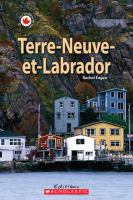 Terre-Neuve-et-Labrador