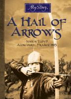 A Hail of Arrows