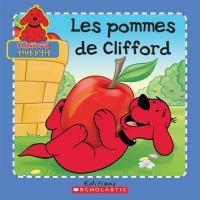 Pommes De Clifford,Les
