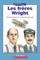 Les freres Wright