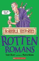 Rotten Romans
