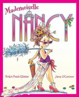 Mademoiselle Nancy