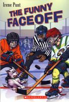 The Funny Faceoff