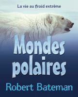 Monde polaires