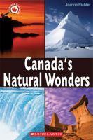 Canada's Natural Wonders