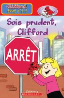 Sois Prudent, Clifford