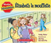 Élisabeth la mouffette