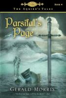 Parsifal's Page