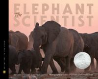 The Elephant Scientist