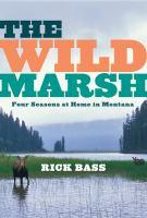 The Wild Marsh