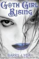Goth Girl Rising