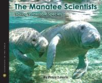 The Manatee Scientist