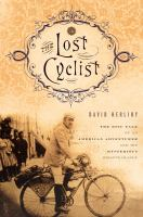 The Lost Cyclist
