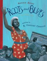 Roots and Blues
