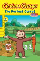 The Perfect Carrot