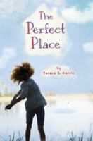The Perfect Place