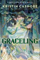 Image: Graceling