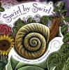 Swirl by swirl : spirals in nature