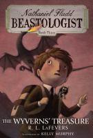 Nathaniel Fludd, Beastologist
