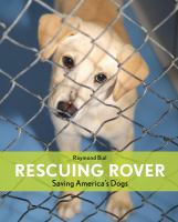 Rescuing Rover