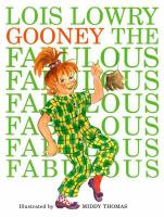 Gooney, the Fabulous