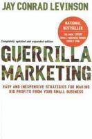 Guerrilla Marketing