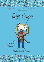Just Grace