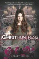 Ghost Huntress