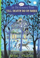 Till Death Do Us Bark