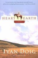 Heart Earth