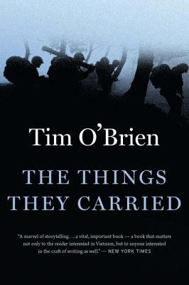 cover_thingstheycarried