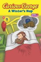A Winter's Nap