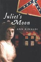 Juliet's Moon